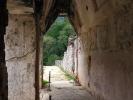 dsc_0456-palenque-palac-korytarz