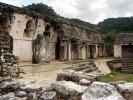 dsc_0461-palenque-palac-dziedziniec