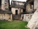 dsc_0464-palenque-palac-dziedziniec