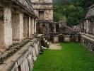 dsc_0472-palenque-palac-drugi-dziedziniec