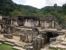 dsc_0481-palenque-palac