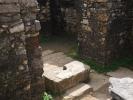 dsc_0488-palenque-palac-poziom-1-toaleta