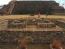 dsc_0490-monte-alban-zapotekow