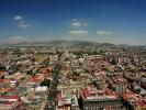 dsc_0492-stolica-panorama