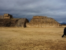 dsc_0495-monte-alban-zapotekow