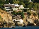 dsc_0501-acapulco-wille