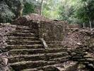 dsc_0505-palenque-ruiny-innych-budowli-w-dzungli