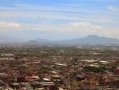 dsc_0510-stolica-panorama-wulkan