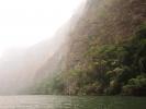 dsc_0511-rzeka-grijalva-kanion-sumidera