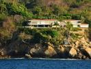 dsc_0513-acapulco-wille