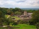 dsc_0517-palenque-palac