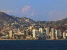 dsc_0518-acapulco