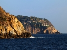 dsc_0525-acapulco