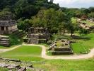 dsc_0525-palenque-po-lewwj-swiatyna-slonca-po-prawej-palac