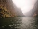 dsc_0527-rzeka-grijalva-kanion-sumidera