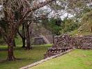 dsc_0549-palenque-przy-boisku-do-peloty