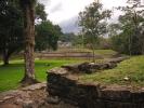 dsc_0554-palenque-boisko-do-peloty-w-glebi-palac
