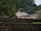 dsc_0559-palenque-palac