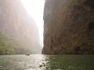 dsc_0570-rzeka-grijalva-kanion-sumidera