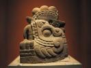 dsc_0591-stolica-muzeum-antropologiczne-aztekowie