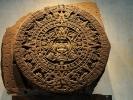 dsc_0592-kamie-slonca-nazywany-kalendarzem-azteckim