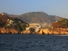 dsc_0595-acapulco