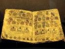 dsc_0604-stolica-muzeum-antropologiczne-kodeks-uratowalo-sie-kilka