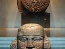 dsc_0626-stolica-muzeum-antropologiczne-aztekowie