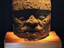 dsc_0637-stolica-muzeum-antropologiczne