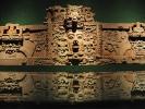 dsc_0643-stolica-muzeum-antropologiczne