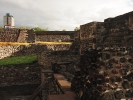 dsc_0736-stolica-plac-3-kultu-ostatnia-bitwa-konkwistatorow-i-aztekow-i-w-1968-krwawo-stlumione-manifestacje-stude