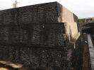 dsc_0742-stolica-plac-3-kultu-ostatnia-bitwa-konkwistatorow-i-aztekow-i-w-1968-krwawo-stlumione-manifestacje-stude