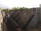 dsc_0743-stolica-plac-3-kultu-ostatnia-bitwa-konkwistatorow-i-aztekow-i-w-1968-krwawo-stlumione-manifestacje-stude