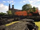 dsc_0766-stolica-plac-3-kultu-ostatnia-bitwa-konkwistatorow-i-aztekow-i-w-1968-krwawo-stlumione-manifestacje-stude