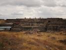 dsc_0794-teotihuacan-od-ii-w-p-n-e-do-ii-w-n-e-powstalo-prekolumbijskie-centrum-religijne-zwiazane-z-kultura
