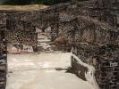dsc_0799-teotihuacan-swiatynia-pierzastych-muszli-i-palac-jaguara
