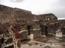 dsc_0811-teotihuacan-swiatynia-pierzastych-muszli-i-palac-jaguara