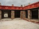 dsc_0816-teotihuacan-swiatynia-pierzastych-muszli-i-palac-jaguara-rekonstrukcja