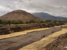 dsc_0830-teotihuacan-aleja-zmarlych-i-piramida-slonca