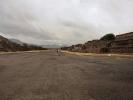 dsc_0840-teotihuacan-alei-zmarlych-szerokosci-ok-40-m-i-dlugosci-ponad-2-km-ciagnela-sie-od-piramidy-ksiezyca-az