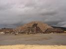 dsc_0844a-teotihuacan-piramida-ksiezyca-z-alei-zmarlych
