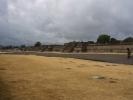 dsc_0846-teotihuacan-alei-zmarlych-z-drugiej-prawej-strony