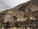 dsc_0854-teotihuacan-piramida-slonca-miasto-to-zostalo-nazwane-przez-aztekow-miejscem-gdzie-rodza-sie-bogowie