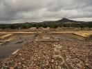 dsc_0857-teotihuacan-z-piramidy-slonca-na-wprost-w-poprzek-aleja-zmarlych