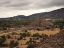dsc_0861-teotihuacan-piramida-ksiezyca