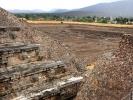 dsc_0887-teotihuacan-swiatynia-pierzastego-weza-quetzalcoatla-i-widok-na-czesc-15-swiatyn
