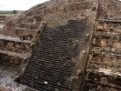 dsc_0890-teotihuacan-cytadela-swiatynia-pierzastego-weza-quetzalcoatla
