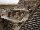 dsc_0896-teotihuacan-cytadela-swiatynia-pierzastego-weza-quetzalcoatla