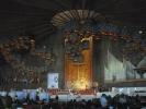 dsc_0923-sanktuarium-mb-z-gwadelupy-nowy-kosciol-w-srodku-z-obrazem