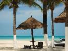 dsc_1006-morze-karaibskie